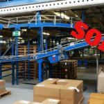 Calgary Growing Import Business for Sale