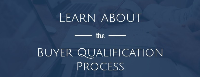 buy qualification