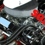 Calgary Auto Repair Business SOLD