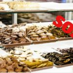 Acadia Bakery SOLD