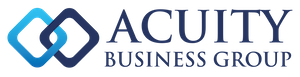 Acuity Business Group Logo