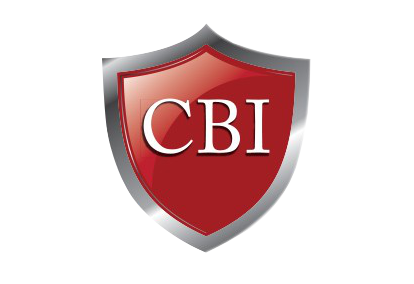 Certified Business Intermediary Logo