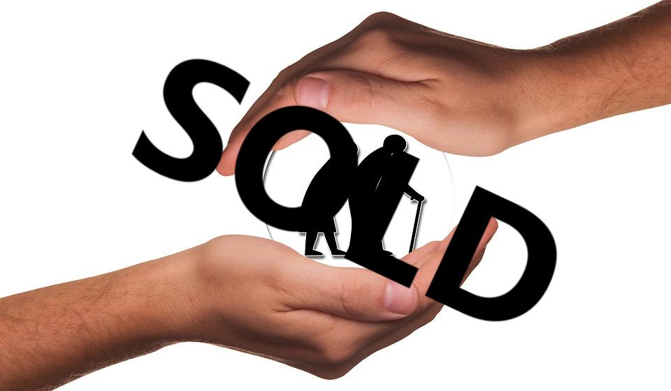 Home Health Care Company For Sale