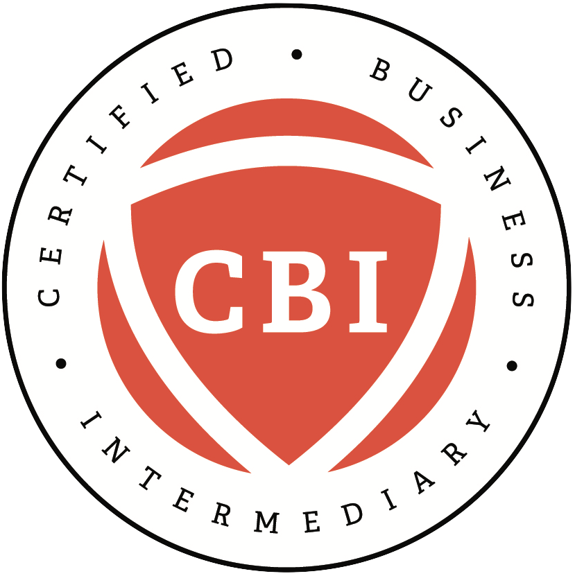 CBI Certification