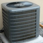HVAC For Sale, Heating Company For Sale