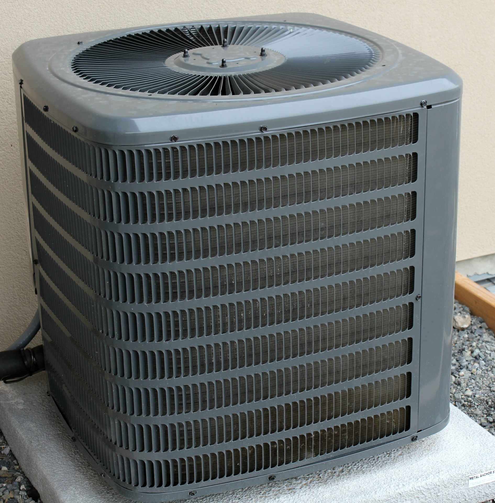 Calgary HVAC Company For Sale