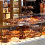 bakery for sale calgary